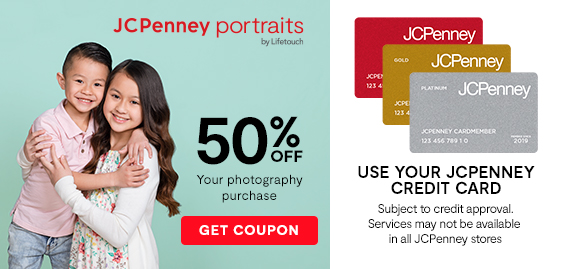COM JCPENNEY 1 JCPenney